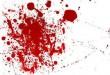 بالصور تفسير حلم نزول الدم download35 110x75