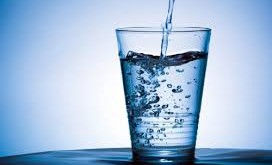 صورة تفسير حلم الماء
