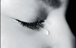 صورة تفسير حلم بكاء الميت