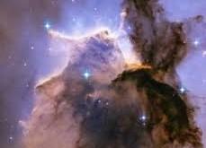 بالصور تفسير حلم الغبار images 11 229x165