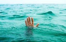 صورة تفسير حلم الغرق في الماء