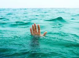 بالصور تفسير حلم الغرق في الماء images 113