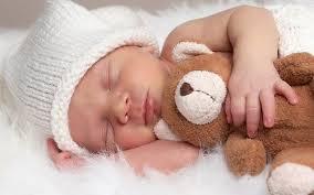 صور تفسير حلم الولادة بولد