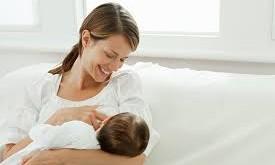 صورة تفسير حلم الرضاعة