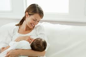 صورة تفسير حلم المولود الذكر