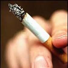 صورة تفسير حلم التدخين