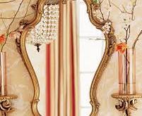 بالصور تفسير حلم المرايا images 155 201x165