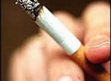 صورة تفسير حلم شرب الدخان