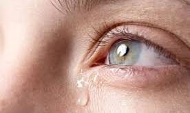 صورة تفسير حلم البكاء