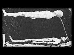 صورة تفسير حلم الاموات