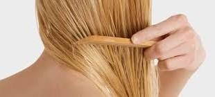 صور تفسير حلم تمشيط الشعر