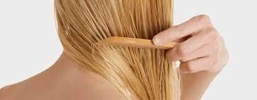 صورة تفسير حلم تمشيط الشعر