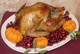 صورة تفسير حلم اكل الدجاج