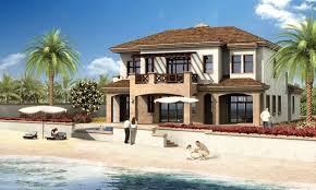 صورة تفسير حلم البيت الواسع