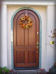 صور تفسير حلم الباب