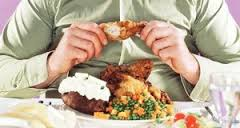 صورة تفسير حلم الطعام