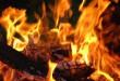 بالصور تفسير حلم النار في البيت images 2310 110x75