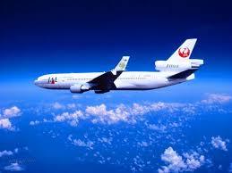 صورة تفسير حلم الطائرة