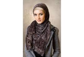 صورة تفسير حلم خلع الحجاب