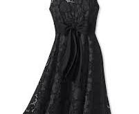 بالصور تفسير حلم الفستان الاسود images 255 201x165