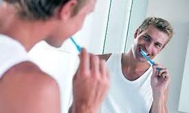 بالصور تفسير حلم تنظيف الاسنان images 262 275x165