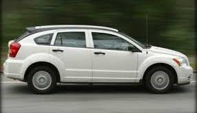 صور تفسير حلم السيارة البيضاء