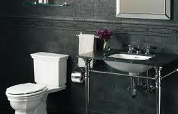 بالصور تفسير حلم دخول الحمام images 305 256x165