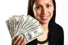 صور تفسير حلم اعطاء المال , رؤية توزيع النقود