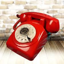 صورة تفسير حلم الهاتف