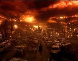 بالصور تفسير حلم يوم القيامة images 314