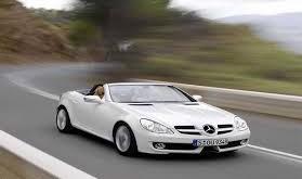 صور تفسير حلم شراء سيارة جديدة