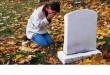 بالصور تفسير حلم موت الام images 3221 110x75