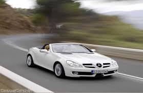 صورة تفسير حلم سيارة بيضاء