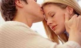 صورة تفسير حلم التقبيل