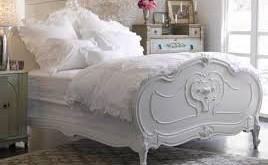 صورة تفسير حلم غرفة النوم