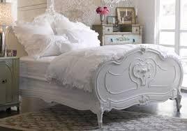 صور تفسير حلم غرفة النوم