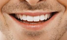 صور تفسير حلم الاسنان البيضاء
