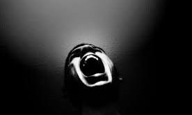 صورة تفسير حلم الصراخ