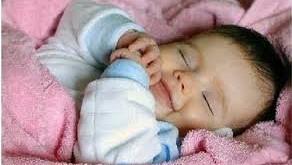 صور تفسير حلم الاطفال