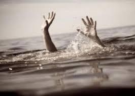 صور تفسير حلم الغرق في البحر