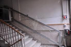بالصور تفسير حلم الدرج images 519