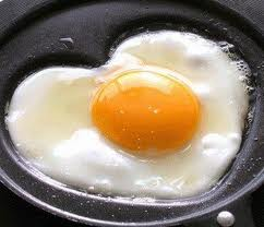 صورة تفسير حلم البيض المقلي