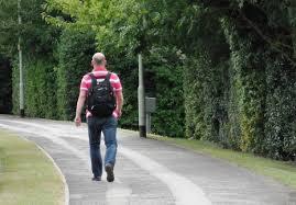 بالصور تفسير حلم المشي images 832