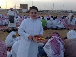بالصور تفسير حلم العيد images 915