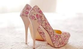 صورة تفسير حلم ضياع الحذاء