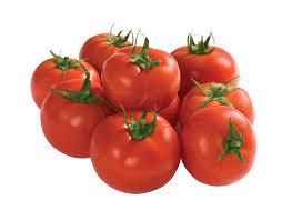 بالصور تفسير حلم الطماطم images 925