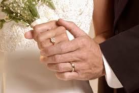 صورة تفسير حلم الزواج