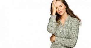صور حبوب منع الحمل مارفيلون , اثار ضارة يفعلها حبوب منع الحمل داخل جسدك