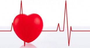 صورة اعراض ارتفاع الضغط , علامات تؤكد وجود ارتفاع في ضغط الدم