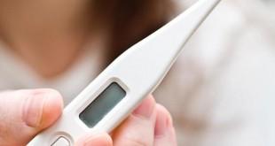 صورة الفرق بين علامات الدورة الشهرية والحمل , ازي تفرقي بين انك حامل او انها دورة شهرية